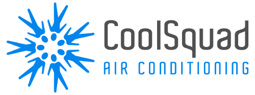 AC Repair, Installation and Maintenance, Doral FL