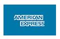 american_logo_1