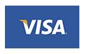 visa_logo_1